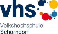VHS Schorndorf