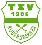 TSV-Logo
