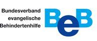 Bundesverband_ev_Behindertenhilfe