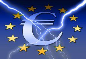 euro-96598_1280