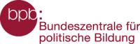 Bundeszentrale