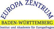 EuropaZentrum