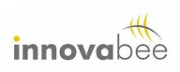 Innovabee