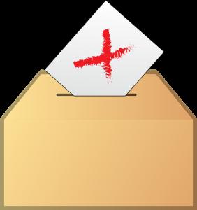 ballot-160569_960_720