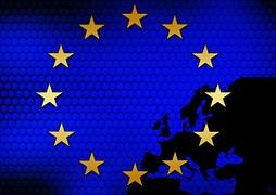 europe-413102__180